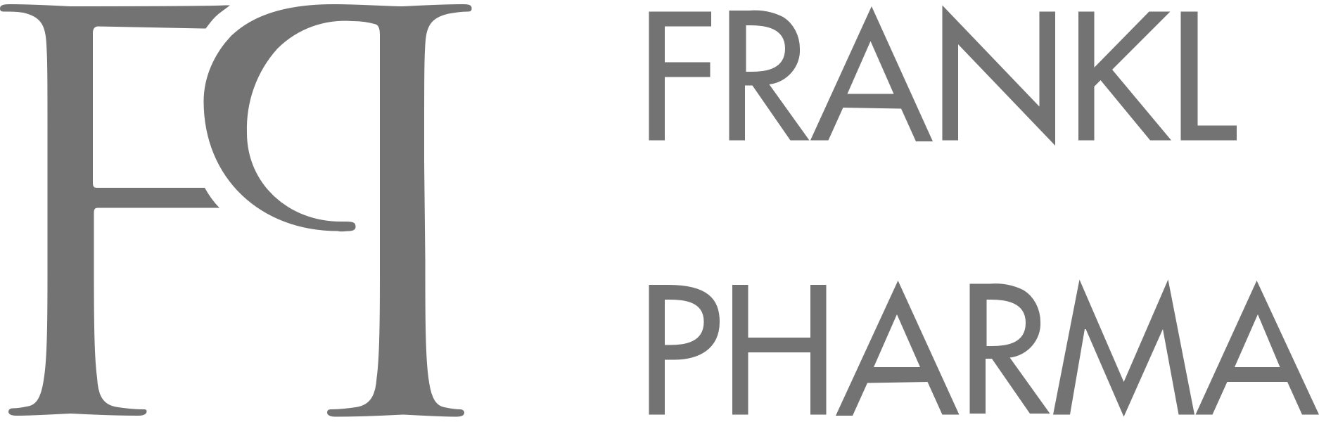 Frankl Pharma
